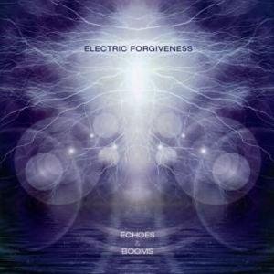 Electric Forgiveness