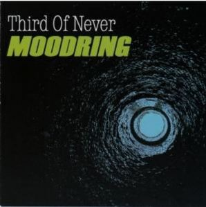 Moodring