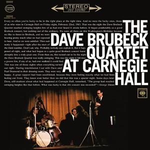 dave_brubeck_quartet (1)