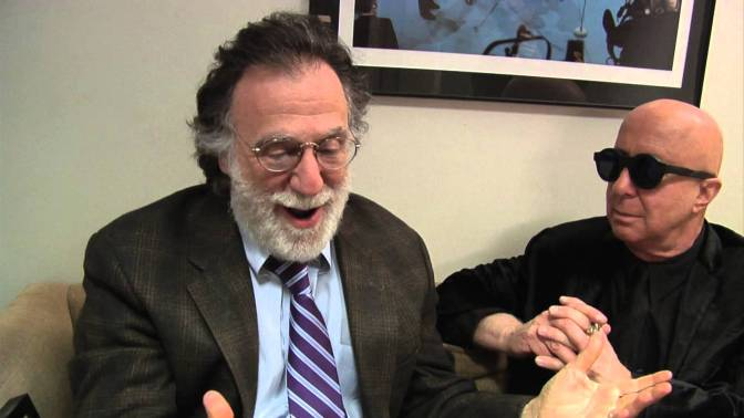 From the vault: Bill Scheft on the true story of Bill Hick's banned Letterman performance