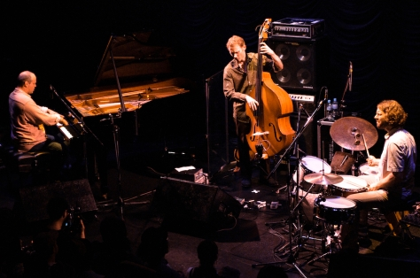 medeski-martin-and-wood