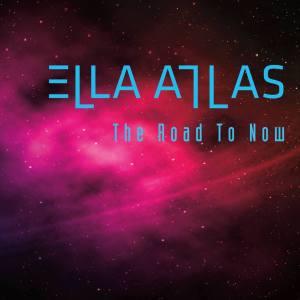 ella atlas