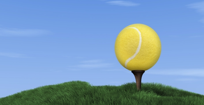 LCC Tennis & Golf Classic coming to Snow Hill