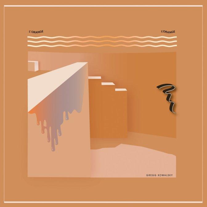 Recommended Noises: A.R. & Machines, Bukka White, Cardboard Highway, Glowfriends, Jeremy, Gregg Kowalski