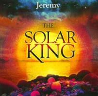Jeremy Solar King